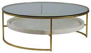 ulus large round cocktail table