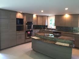 luxury kitchen cabinet refacing idea refaced cost before and after kit diy toronto edmonton