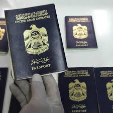 Buy Online To Passports where how Passport Online Fake Get A