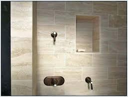 recessed shower shelf insert architecture shower shelf tiles tile shelves recessed in insert decor best self recessed shower shelf
