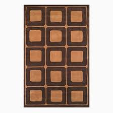 picture 48 of 50 square area rugs 8x8 new square wool 8x8 square area rugs