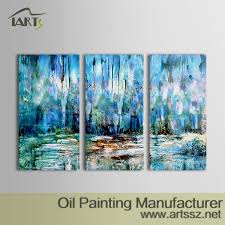 Living Room Canvas Paintings Oil Painting Oil Paintings For Sale Online Canvas Art Supplier