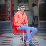 janvi.kotecha.58 Instagram user followers - Picuki.com