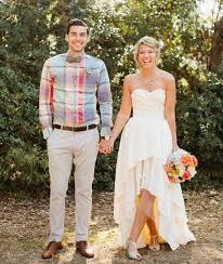 Western Style Summer Wedding Dress  Styles Of Wedding DressesCountry Western Style Bridesmaid Dresses