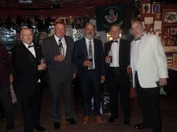 Green Howards Association