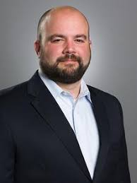 Scott Gaines   People on The Move - Columbus Business First