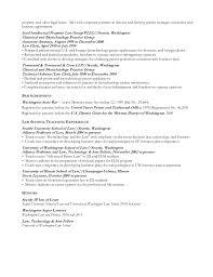 Best Resume Builder Create professional resumes online for