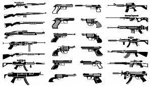 Fortnite Stagione 7 Ecco Come Personalizzare Armi E Veicoli