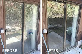 patio door track glass door roller replacement elegant vinyl patio door track replacement best best sliding patio door