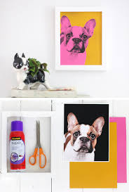 45 beautiful wall art ideas for your home homesthetics 2