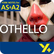 othello as a a level essay writing wizard othello york notes