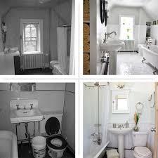 old house bathroom remodel. best bath before and afters 2014 old house bathroom remodel l