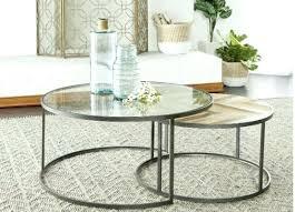 table decor ideas photograph side