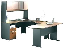 office depot corner desks. Dark Wood Corner Desk Wooden Cherry Office  Depot With Desks F