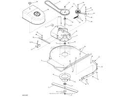 Pioneer deh wiring harness diagram besides car radio pioneer deh 2000 wiring diagram at free