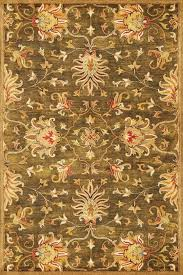 hand tufted in india of 100 new zealand wool come discover these exquisitely designed and ultra soft traditional rugs these pieces combine old world