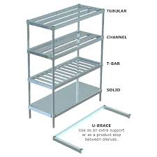 plastic shelf supports for wire shelving units plastic shelving home depot wire utility shelves utility shelves plastic shelf supports for wire shelving