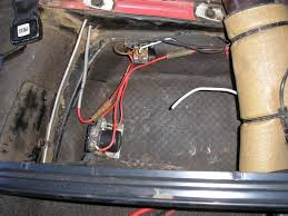 vw 1600 coil wiring vw image wiring diagram vw bug coil wiring vw image wiring diagram on vw 1600 coil wiring