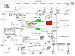 2005 chevy silverado trailer wiring diagram inspiriraj me 2005 Silverado Engine Wiring Harness Diagram lovely 2005 chevy silverado radio wiring harness diagram unusual trailer