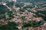 imagem de S%C3%A3o+Gon%C3%A7alo+do+Rio+Abaixo+Minas+Gerais n-6