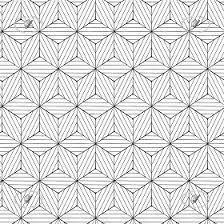 black and white wallpaper geometric pattern. Contemporary Black Modern Geometric Wallpaper Texture Seamless 20913 For Black And White Wallpaper Geometric Pattern L