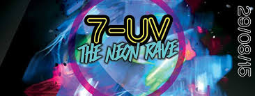 Rave Theme Party Theme Party Archives Bar 7 Crawley Serving The Lgbt Population