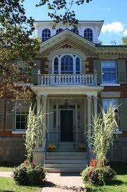 the front doorFileThe Front Door of the Bentley HouseJPG  Wikimedia Commons