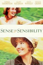 sense sensibility throwbackthursday chapter take  sense sensibility throwbackthursday