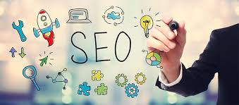 Image result for SEO Agencies And Consultants