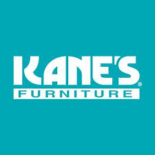 Kane s Furniture KanesFurniture