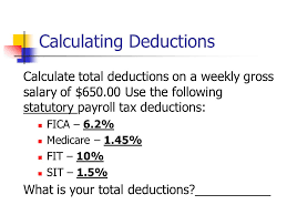 Nj Payroll Calculator Cooperative Tax Managing Your Personal