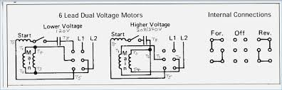 likewise Ao Smith Motor Wiring Diagram   Trusted Wiring Diagram furthermore Spa Pump Waterway 13 P240e Pf 40 Of Marathon Electric Motor Wiring furthermore  likewise Excellent Century Pool Pump Wiring Diagram Wiring Diagram Pool Pump as well Spa Pump Wiring Diagram   Basic Guide Wiring Diagram • besides Ao Smith Pool Pump Motor Wiring Diagram – neveste info additionally 269 95 Hot Tub Control Mfg Direct Free Freight Why Pay Retail together with Ao Smith Pool Pump Motor Wiring Diagram In Addition To Spa Pump Spa also Spa Pump Wiring   Basic Guide Wiring Diagram • as well . on spa pump motor wiring diagram