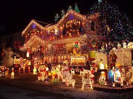 christmas lighting decorations. Christmas-christmas-decorations-outdoor-christmas-lights-favim_com-288254 Christmas Lighting Decorations R