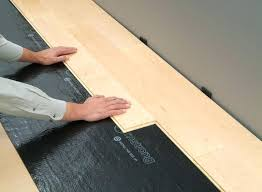 how much to install hardwood floor new wood floors hand sed installing engineered flooring easy on concrete floating