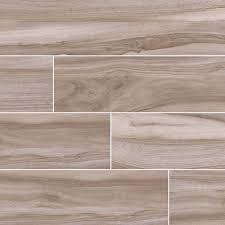 aspenwood ash ms international porcelain tile msi ceramic tiles sinere home decor info eclid to view large image installing laminate flooring