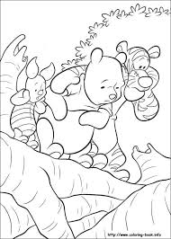 Small Picture 536 best Disney coloring book images on Pinterest Coloring books