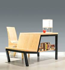 multifunction furniture small spaces. Multifunctional Furniture For Small Spaces In India Australia Bedroom Multifunction I