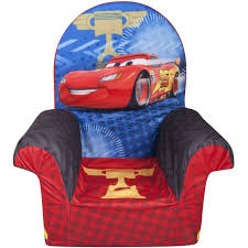 full size of oversized children s chair embroidered toddler chair children s lounge chair baby lounge