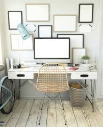 designing your home office. Design Your Home Office 5 Tips For Designing Interior Ideas Photos
