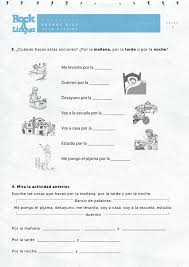 Worksheets Greetings Kindergarten | Homeshealth.info
