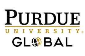And personal liability insurance (see the product features below). Purdue University Global Transfer Study Com