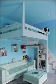 Loft For Bedrooms 17 Best Ideas About Kids Loft Bedrooms On Pinterest Girls Loft
