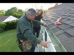 how to repair gutters. Brilliant How Intended How To Repair Gutters 2