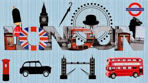 Resultado de imagen de LONDRES IMAGENES