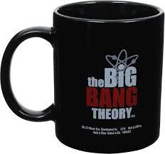 big bang theory bazinga mug 14.jpg. Big Bang Theory Bazinga Mug