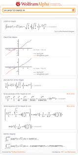 int sin x 2 sqrt x dx