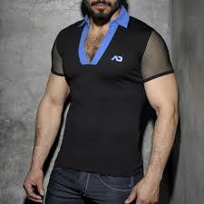 Купить <b>Мужские футболки</b> поло в Санкт-Петербурге