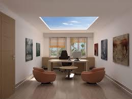 office interior decorating. 7 Best Home Office Interior Design - DesignForLife\u0027s Portfolio Decorating A