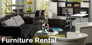 Interior Design Furniture Rental Furniture Rental Stores In Dubai With Contact Details