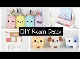 Amazing DIY Room Decor U0026 Organization   EASY U0026 INEXPENSIVE Ideas!